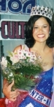 Ms. America International 2002-03