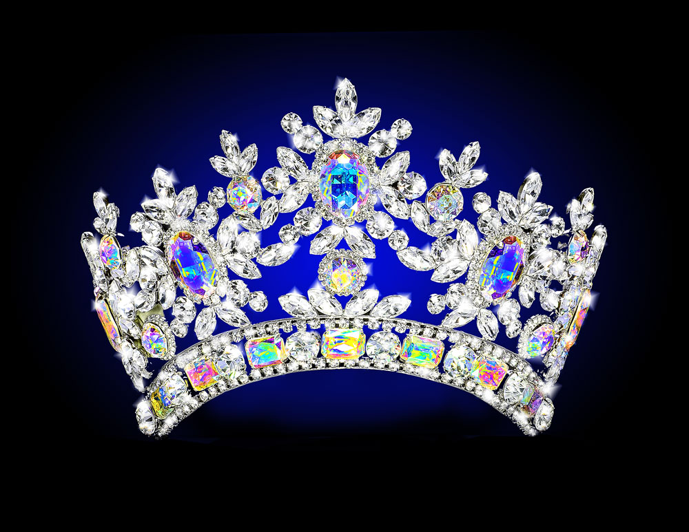 Ms america pageant official ms america crown gumiabroncs Images